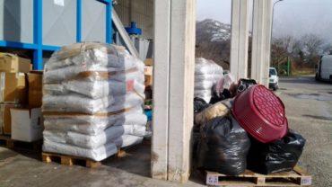 materiale-consegnato-1600x1200