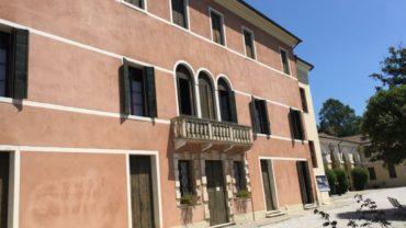 inaugurazione-sede-gez-venezia-5-1600x1200