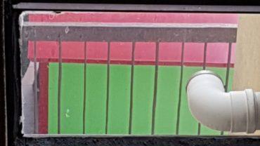 brescia-gez-sequestro-malamute-3-1600x1200