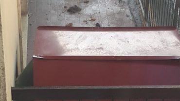 brescia-gez-sequestro-malamute-5-1600x1200