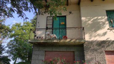 sequestro-gez-bologna-bazzano-savigno-21-1600x1200